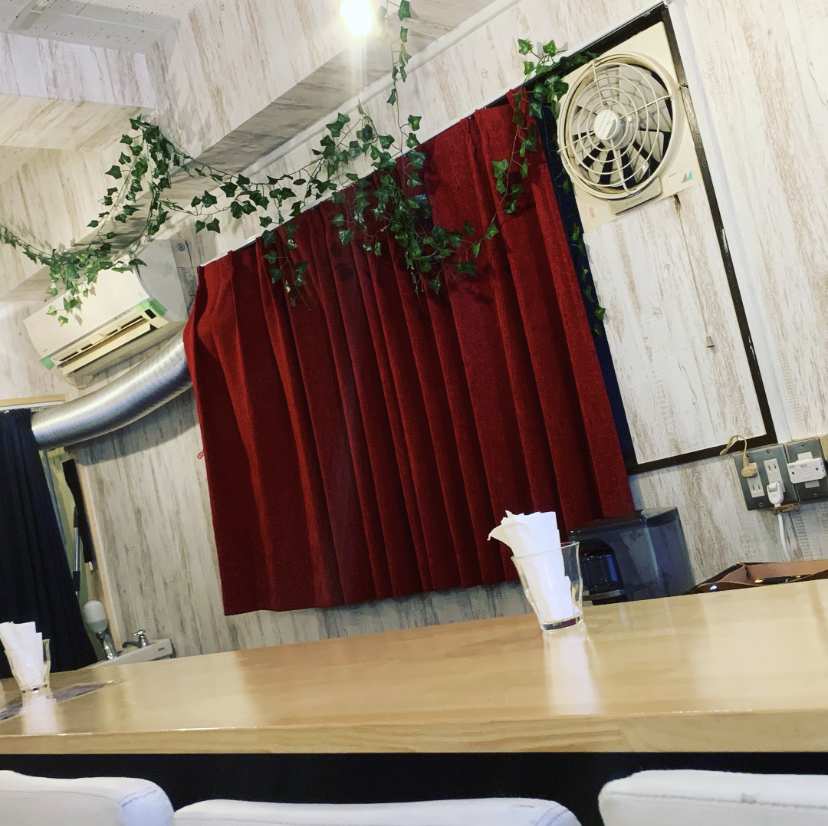 prime cafe/event/イベント/report/レポート/花咲いあん/成宮潤/prime cafe/プライムカフェ/prime/カフェ/プライム/プライムエージェンシー/prime agency/高収入/モデル募集/募集/求人/蒼井そらの事務所